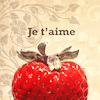 strawberrimelon userpic