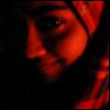 jazmin_nuttymoo userpic