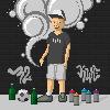 kweejeboo userpic