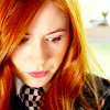 Amy (Not Pond)