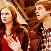 Amy (Not Pond): wtf amy&rory
