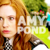 Amy (Not Pond): amy what?!