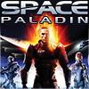 Space Paladin (Mass Effect)