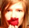 dashagri userpic