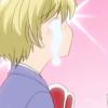Laenavesse: Tamaki - So..adorable..
