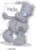 Привет!!!