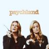 Psychland