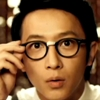 odeocowboys: Hangeng