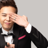GD pointing