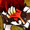 -Ugh (One massive headache)-