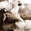 keitopon