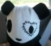 panda_luv3