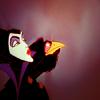 dianora: maleficent