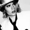 Lauren Christensen: [lovex] theon curly hair