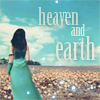 Theresa: Rinoa: Heaven and Earth