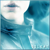 silentwaters userpic