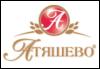 атяшево, колбаса