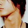 ルー: 仁亀MOLE