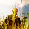 tv: lost >> marylou_gr