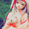 doll@teddy