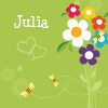 .julia.