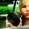 VM - Camera Spy
