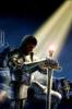Святой рыцарь