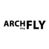 arch-fly