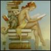 литература, Записки Книголюба