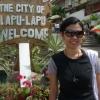 singkit_puyat userpic