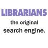 silver_chipmunk: librarian search engine