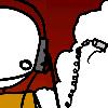 hadashi userpic