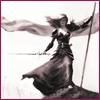 Guenhwyvar y Wyn: Aribeth De Tylmarande
