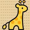 loligoespop userpic