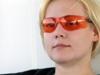 Mariyka: наблюдатель