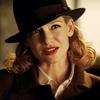 fairyd123: 1940s Olivia