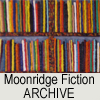 Moonridge Auction Fiction Archive