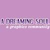 a dreaming soul