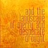 Gen: Drought