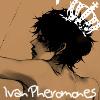 ivanpheromones userpic