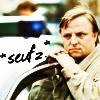 skoyer userpic