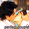 showjuro: perfect kiss