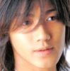 Sherry-True: Jin Akanishi 2