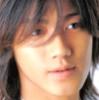Sherry-True: Jin Akanishi 2