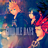✿ the randomness machine!!: Good Ole Days~