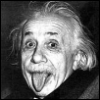эйнштейн, ejnshtejn