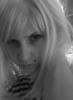 voronoffa userpic