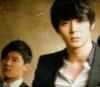 ekin_hardy: yoosu lotte