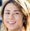 Sherry-True: Kis-My-Ft.2 - Hiromitsu Kitayama 1
