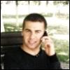 lifekent userpic
